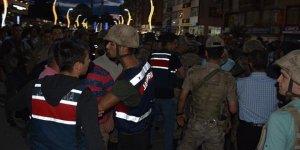 Tokat'ta iki grup arasında kavga: 4 yaralı