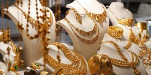Turkey aims to export $6B in jewelry in 2019