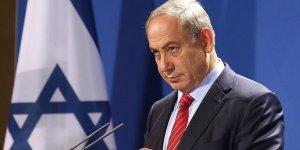 Netanyahu laisse entendre qu'Israel a frappé des bases iraniennes en Iraq