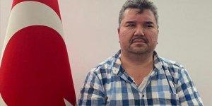 Le responsable de Malaisie de l'organisation terroriste FETO, ramené en Turquie