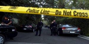 ABD'de kanlı saldırı: Çok sayıda ölü ve yaralılar var!