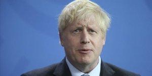 Royaume-Uni/Brexit : Boris Johnson exclut 21 députés du groupe des conservateurs au Parlement