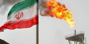 ABD'li senatör önerdi! İran'ın petrol rafinerilerine saldıralım