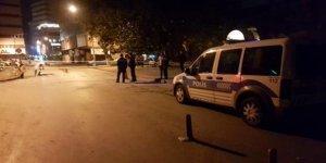 Kayseri'de bıçaklı kavga: 1 ölü
