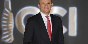 Burak Başarır, içecek sektöründe 'en iyi CEO' seçildi