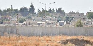 Syrie: Les tribus à Ras al-Aïn se soulèvent contre le YPG/PKK
