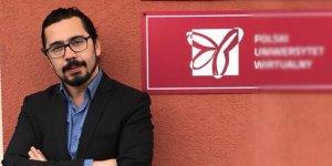 Prof. Dr. Yavuz Selvi, 'Uyku ve Sosyal Jetlag' söyleşisi yapacak