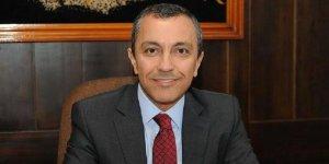 KARDEMİR'in Yönetim Kurulu Başkanı Mustafa Yolbulan oldu