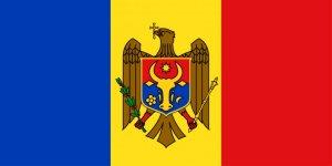 Moldova'da yerel seçimin ikinci turu