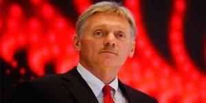 """Peskov: """"Memurların birçoğu koronavirüs tehdidine gerekli ciddiyeti göstermedi"""""""
