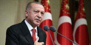 """Seçim anketinde vatandaş """"Erdoğan"""" dedi"""