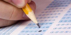 ALES, yarın 88 sınav merkezinde düzenlenecek