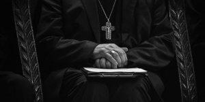 Pensilvanya'da Katolik kilisesi cinsel taciz mağdurlarına 84 milyon dolar ödedi