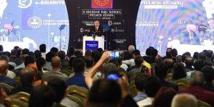 """İçişleri Bakanı Soylu: """"Komşularımız değişti ama irademiz hiç değişmedi"""""""