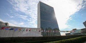 """Libya'da UMH'den BM'ye, Hafter'e karşı """"caydırıcı"""" tutum çağrısı"""