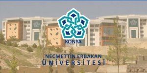 Necmettin Erbakan Üniversitesi 47 Öğretim Üyesi alacak