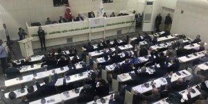 İzmir Büyükşehir Belediyesi suya yüzde 15 zam yaptı
