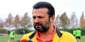 Bülent Uygun'dan Beşiktaş maçı yorumu