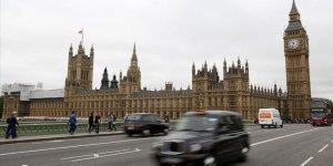 İngiltere'de seçimlerle ülkenin göç politikası değişecek