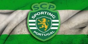 Medipol Başakşehir'in rakibi Sporting Lizbon'u tanıyalım