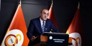 Koronavirüse yakalanan Abdurrahim Albayrak'tan açıklama