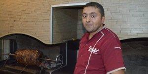 Türkiye'nin Otomobili Doğu Anadolu'da büyük beğeni topladı