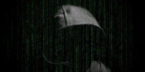 Siber suçlarla mücadele için uluslararası sözleşme hazırlanacak