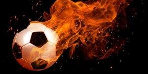 Antalyaspor-Konyaspor maçının ilk 11'leri belli oldu