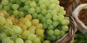 Aralıkta en fazla yaş üzüm fiyatı arttı
