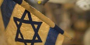İsrail, koronavirüs nedeniyle yurt dışındaki 5 büyükelçiliğini kapattı