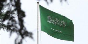 Suudi Arabistan'da Ramazan'da teravihlerin toplu kılınmayacağı açıklandı