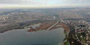 Bakanlıktan Ekrem İmamoğlu'na Kanal İstanbul yanıtı