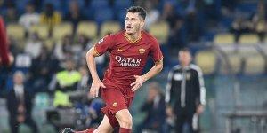 Roma Kulübü, milli futbolcu Mert Çetin sayesinde bir kayıp çocuğa da ulaştı