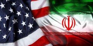 """ABD'den İran'a """"ön koşulsuz müzakere"""" teklifi"""