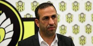 """Adil Gevrek'ten Guilherme açıklaması: """"Transferi etik bulmuyorum"""""""