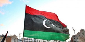 Libya'da koronavirüs önlemleri kapsamında okullar 2 hafta tatil edildi
