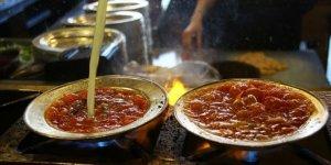 Gaziantep'in günün her saatinde tüketilen doğal ilacı: Beyran