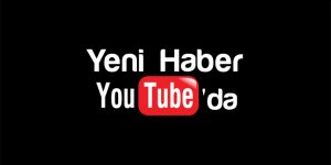 Yeni Haber Youtube'da