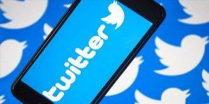 320 yerel medyadan Twitter'a kınama