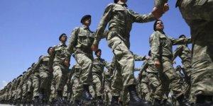 Askerlik sınıflandırma sonuçları açıklandı