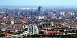 "Konya'da bir bölge ""riskli alan"" ilan edildi"