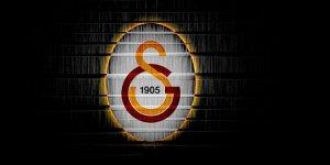 Galatasaray Kulübünden depremzedeler için yardım kampanyası