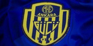 MKE Ankaragücü'nün transfer yasağı kaldırıldı