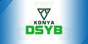 Konya DSYB