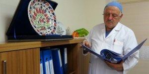 """Prof. Dr. Ömer Karahan: """"Bin sene devam edecek dediler ama sonuç alamadılar"""""""