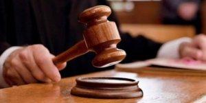 Darbe girişimi davasında eski binbaşıya ağırlaştırılmış müebbet hapis cezası