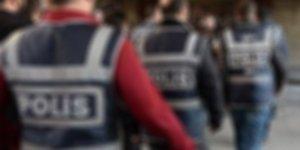 Konya'da uyuşturucu operasyonunda 10 şüpheli gözaltına alındı