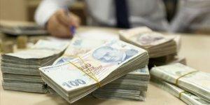 Kalkınma ajanslarına 282 milyon lira transfer ödeneği