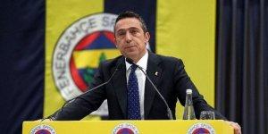 """Ali Koç: """"Trabzonspor ile ilgili söylediklerimin arkasındayım"""""""