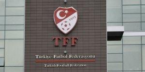 Göztepe - Rize maçı ertelendi
